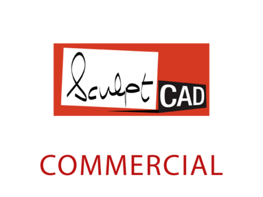 Commercial-Entry-Box-2
