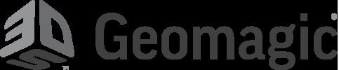 geomagic_logo_lightbg