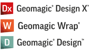 designenggeomagic