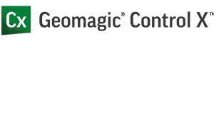 geomagiccontrol